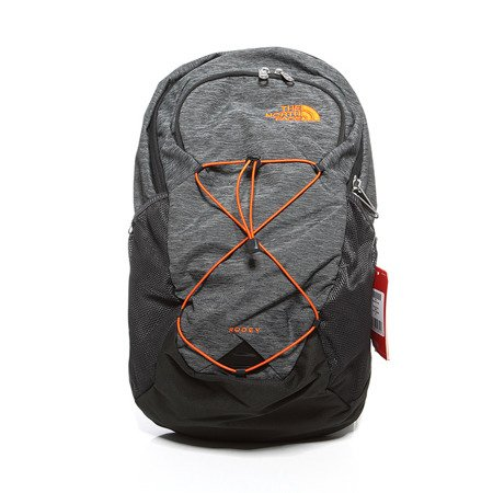 The North Face Rodey T93KVC7UV