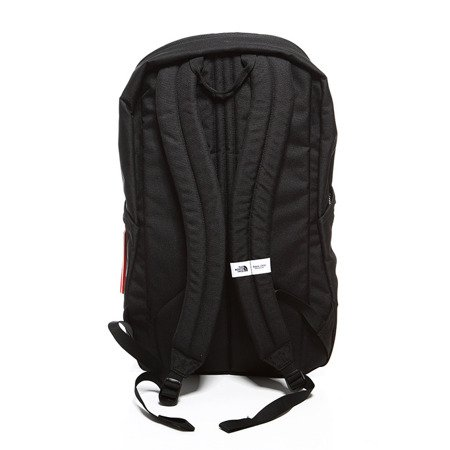 The North Face Rodey T93KVCJK3