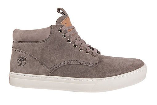 Timberland 2.0 Earthkeepers Adventure Sneaker 5634R