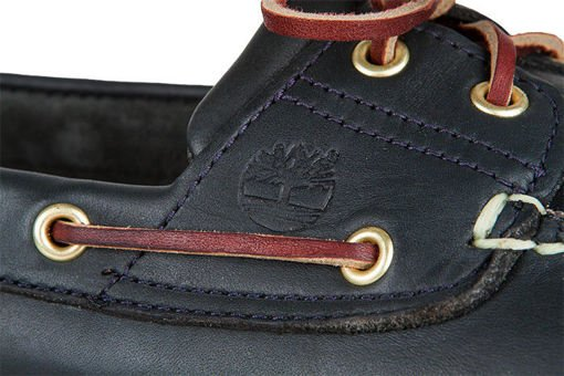 Timberland Earthkeepers Classic Boat Shoe 74036