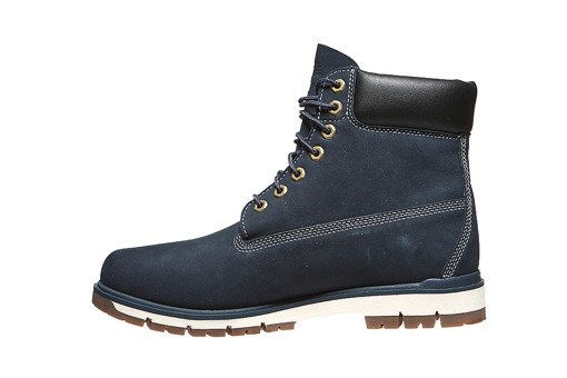 Timberland Radford 6 IN A1M7O