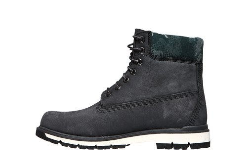 Timberland Radford 6 IN A1UNY