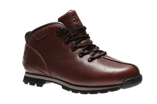 Timberland Splitrock Hiker A18CO