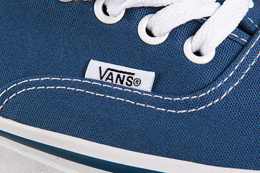 Vans Authentic EE3NVY