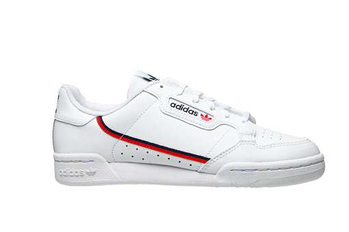 adidas Continental 80 Junior F99787