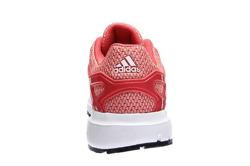 adidas Energy Cloud Wtc W BB3167