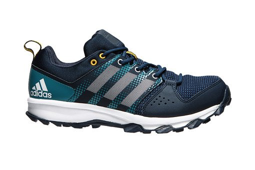 adidas Galaxy Trail M BB3479