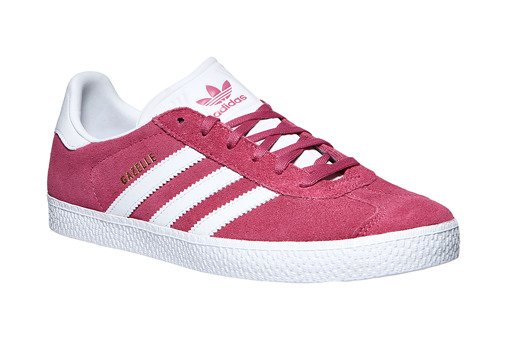 adidas Gazelle 2 Junior B41514