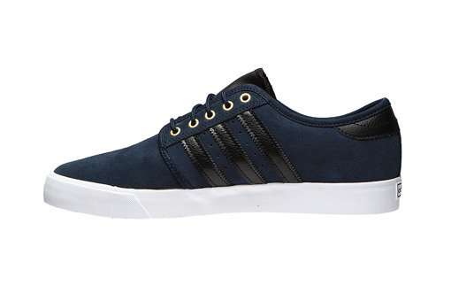 adidas Seeley BY4014