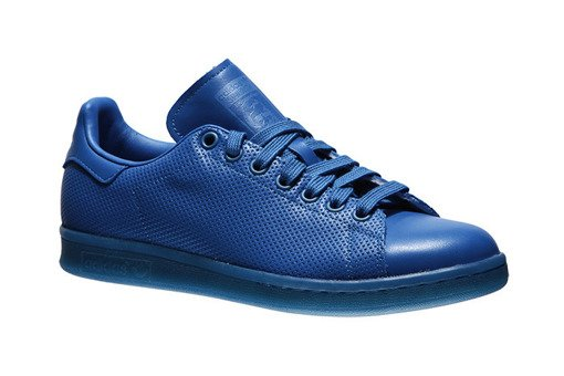 separation shoes 2b203 b6e0d adidas Stan Smith Adicolor S80246