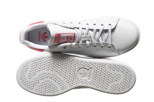 adidas Stan Smith Junior DB1207