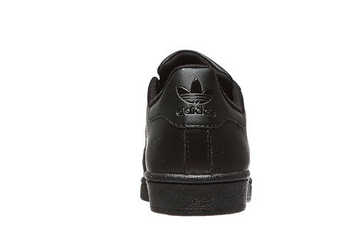 adidas Superstar B25724 Junior