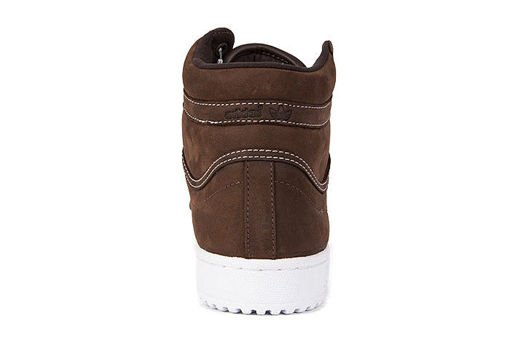 adidas Top Ten Hi G42561