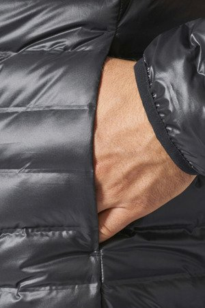 adidas Verilite Down Jacket BS1588
