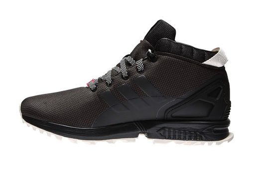 adidas ZX Flux 5/8 TR S79741