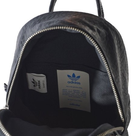 adidas originals mini Backpack BK6951