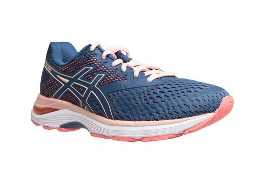 asics Gel - Pulse 10 1012A010-402