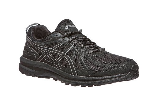 Asics Frequent Trail 1011A034-001
