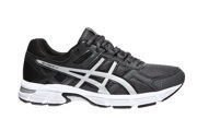 Asics Gel Essent 2 T526N-9593