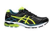 Asics Gel Pulse 7 GTX  T5F2N-9007