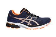 Asics Gel Pulse 7  T5F1N-5093