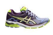 Asics Gel Pulse 7 T5F6N-3293