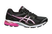 Asics Gel Pulse 7 T5F6N-9035
