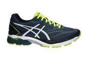 Asics Gel Pulse 8 T6E1N-5801