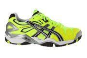 Asics Gel Resolution 5 E300Y-0490