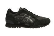 Asics Onitsuka Tiger Colorado Eighty-Five D4S1N-9090