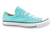 Converse Chuck Taylor All Star 530234C