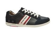 Helly Hansen Kordel leather 10945-597