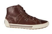 Helly Hansen Pina Leather Mid 10633-742