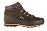 Helly Hansen Woodlands 10823-707
