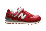 New Balance ML574HRT