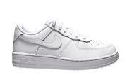 Nike Air Force 1  (PS) 314193-117