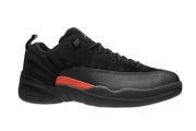 Nike Air Jordan 12 Retro Low 308317-003