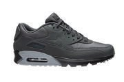 Nike Air Max 90 Essential 537384-059
