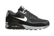 Nike Air Max 90 Essential 537384-063