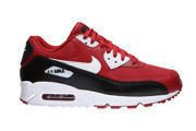 Nike Air Max 90 Essential 537384-610