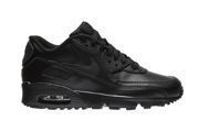 Nike Air Max 90 LTR (GS) 833412-001