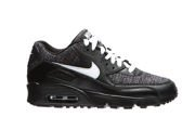 Nike Air Max 90 Mesh Junior AA0570-001