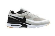 Nike Air Max BW Ultra 819475-007