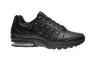 Nike Air Max Invigor SL 844793-001