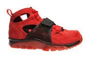 Nike Air Trainer Huarache PRM QS 647591-600