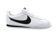 Nike Cortez Leather 749571-100