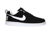 Nike Court Borough Low 838937-010