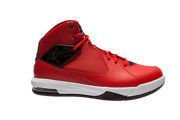 Nike Jordan Air Incline 705796-601