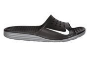 Nike Solarsoft Slide 386163-011