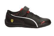 Puma Drift Cat 6 L SF V Kids 305180-06